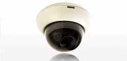 Купольная телекамера цифровая    CBC/GANZ    ZC-D5212PHA
