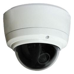 Купольная ір-видеокамера      Smartec     STC-IPX3562A/1