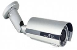 Уличная цилиндрическая IP-камера SLK-HD5/W3616