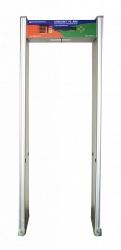 Металлодетектор арочный Блокпост PC-600
