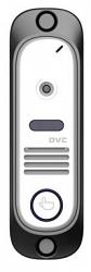 IP вызывная панель для мобильных устройств DVC-614Si Color (серебро)