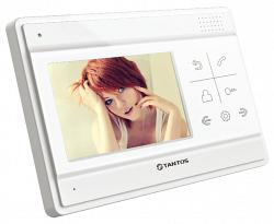 Монитор видеодомофона Tantos LILU - SD (Vizit или XL)