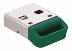 Ключ-USB к ПО ETC  Nomad 1024 Output Kit