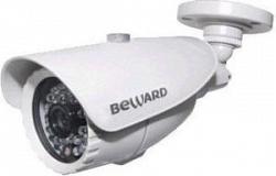 Видеокамера Beward M-C30Q