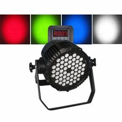 Светодиодный светильник STAGE4 LEDPAR 6XWA