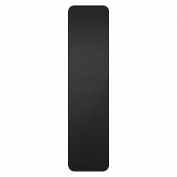BAS-IP SP-AU BLACK - дополнителная аудиотрубка