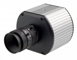 1.3 Mpix IP видеокамера Arecont Vision AV1305