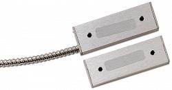Магнитоконтактный извещатель для промышленных применений GE/UTCFS    UTC Fire&Security     DC115