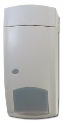 Пассивный инфракрасный датчик движения GE/UTCFS    UTC Fire&Security     EV100PI