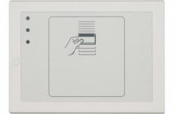 Проксимити считыватель proX1 с увеличенной дистанцией считывания - Honeywell 026366.10