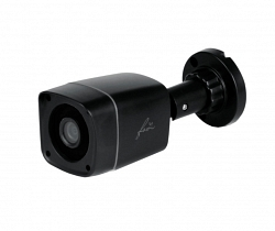 Уличная мультиформатная видеокамера FOX FX-C2P-IR
