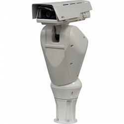 Поворотная уличная IP-камера AXIS Q8665-E (0715-001)
