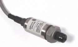 Johnson Controls P499VCH-404C