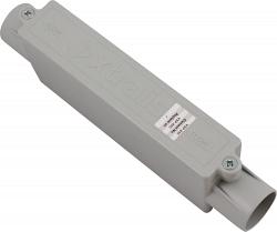 Внешний фильтр красный Vesda/Xtralis VSP-850-R