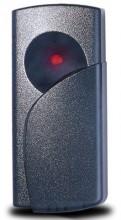 Бесконтактный считыватель карт доступа Smartec ST-PR010EM