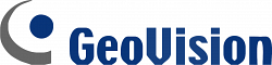 Программное обеспечение GeoVision GV-ASManager-100