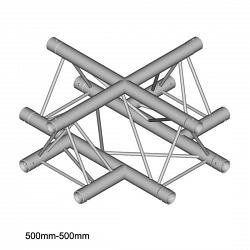 Металлическая конструкция Dura Truss DT 23-С41-L90