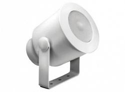 Звуковой прожектор 9/6В, наружнее использование - BOSCH LBC3941/11