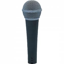 Микрофон American Audio DJM-58