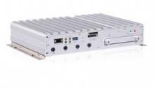 Мобильный IP регистратор GeoVision GV-MNVR1000
