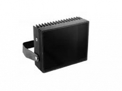 ИК прожектор STI-3330S