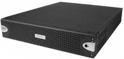 Видеосервер PELCO DSSRV2-120RD-D