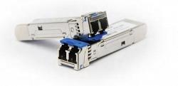 Модуль SFP Lantech 8330-166-E