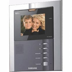 Видеомонитор домофона Samsung SVD-5002