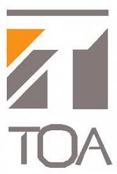 Громкоговорители TOA HB-1  EU