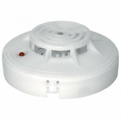 Извещатель пожарный тепловой Магнито-контакт ИП 115-1-CR1 Макс