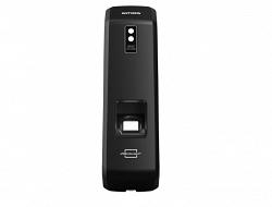 Биометрический контроллер с считывателем отпечатка пальцев Nitgen NBioAccess-T1 (T1-STD)