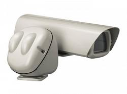 Уличное поворотное устройство Videotec PTH355P