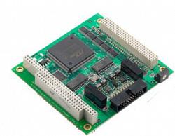 Мультипортовая плата MOXA CB-602I-T w/o Cable