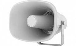 Рупорный громкоговоритель L-PHP15A Esser by Honeywell 581271