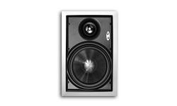 Акустическая система Current Audio WS801