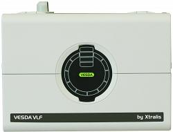 Аспирационный извещатель Vesda/Xtralis VLF-500-04