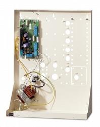 Адресный Модуль Расширения GE/UTCFS UTC Fire&Security ATS1203