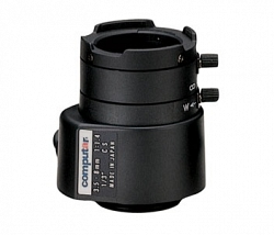 Варифокальный объектив TG3Z3510AFCS-IR