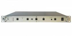 Блок цифровых сообщений ITC EscortT T-6203