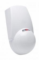 Беспроводный пассивный инфракрасный датчик Rosslare PYR-2011