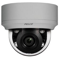 Уличная антивандальная IP видеокамера PELCO IME329-1RS