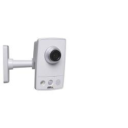 M1054, ip камера видеонаблюдения миниатюрная