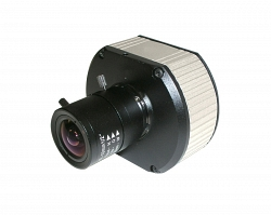 3 Mpix IP Видеокамера Arecont Vision AV3115DN