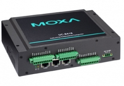 Компактный компьютер MOXA UC-8418-T-LX