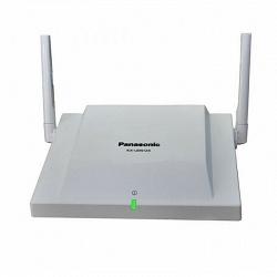 SIP-базовая станция Panasonic KX-UDS124CE