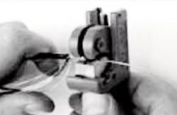 Инструмент для резки армированного оптоволоконного кабеля 970153 - Esser 970165