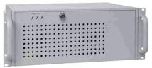 Мультипротокольный шлюз Esser by Honeywell 785030