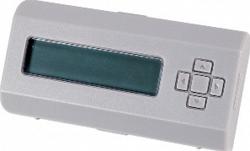 ЖК-дисплей MOXA LDP1602
