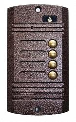 Видео панель AVP-454(PAL) TM