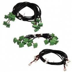 Комплект кабелей для MAP 5000 BOSCH ICP-MAP0090